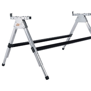 Tapco Snap Stand and Tapco PRO 19 Brake