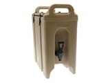 5 Gallon Beverage Dispenser