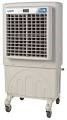 COOL A ZONE EVAPORTIVE COOLER