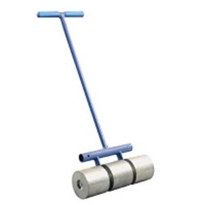 Bon Tool Linoleum Roller