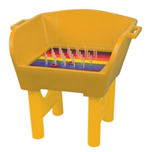 Gold Medal® Ring Toss Tub Game Insert