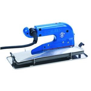 Bon Tool Heat Bond Iron