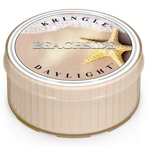 Kringle Candle Daylight Candles