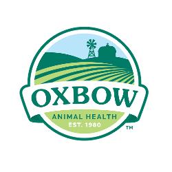 Oxbow Small Animal Food & Treats