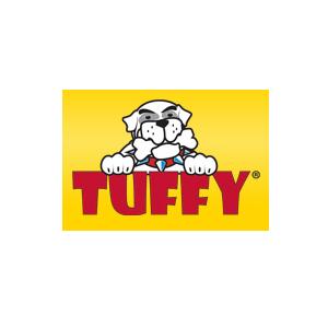 VIP Tuffy Toys