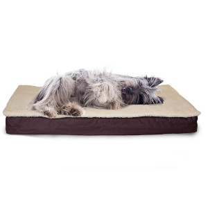FurHaven Pet Products NAP Dog Beds