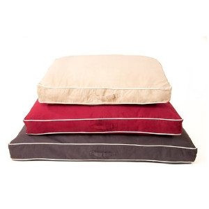 Dog Gone Smart Dog Beds