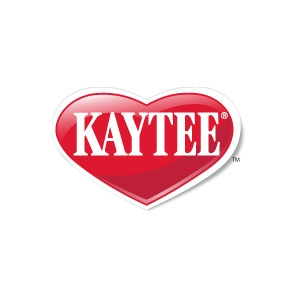 Kaytee Products