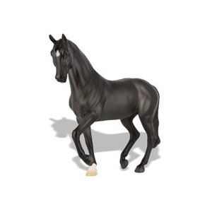 Breyer Collectible Horses