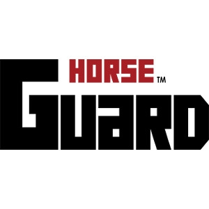 Horse Guard Product Line