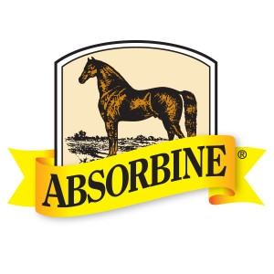 Absorbine Product Line