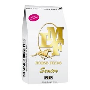 LMF Senior