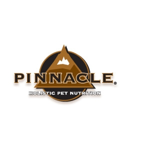 Pinnacle 4lb Bags- Now $8.99 each