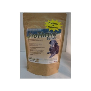 Animal Health Solutions ProThrive-Senior 12oz