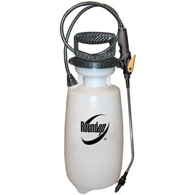 Roundup Sprayer, 2 Gallons
