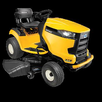 Cub Cadet XT2 LX 50 Lawn Tractor