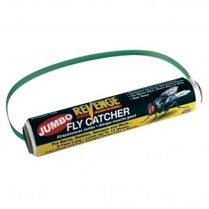 Revenge Fly Catcher Jumbo