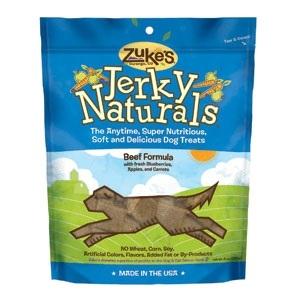Jerky Naturals Beef 5Oz