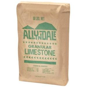 Allyndale Ag Lime