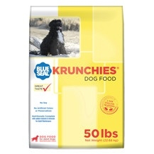 Dog Krunchies®