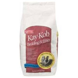 Kaytee Kay Kob Bedding 25 lbs