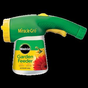 Miracle-Gro® Garden Feeder