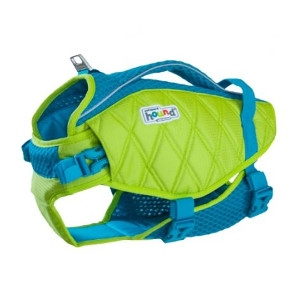 Standley Sport Life Jacket