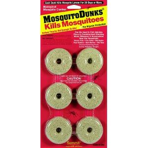 Mosquito Dunks®