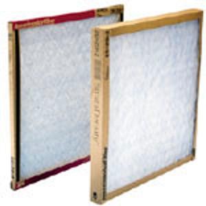 StrataDensity Furnace Filters