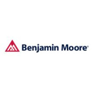 Benjamin Moore Paint Products