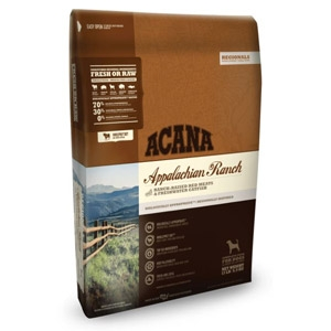 Acana® Regionals Appalachian Ranch Dog Food