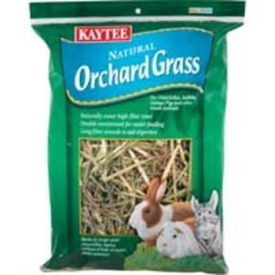 Kaytee Natural Orchard Grass