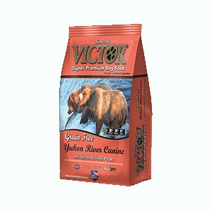 Victor Ultra Professional Dog Food