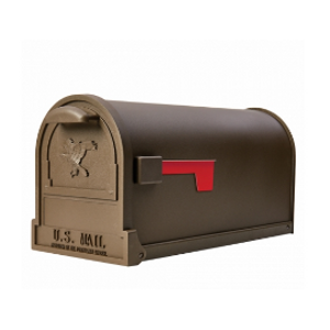 20% Off Mailboxes