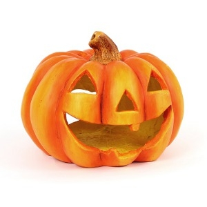 15% Off Halloween Decor