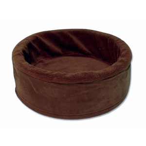 20% Off Dog Beds