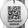 PawPrints ID