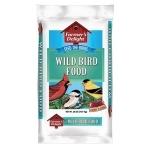 Wagner's Farmer's Delight Wild Bird Food Cherry