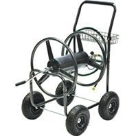 Hose Reel Cart 250ft