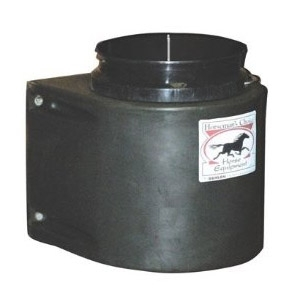 Insulated 5 Gallon Stall Waterer