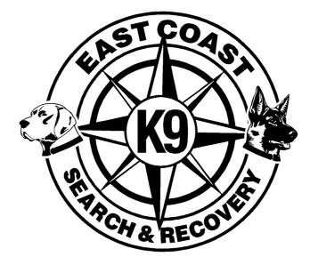 East Coast Search & Recovery Meet & Greet