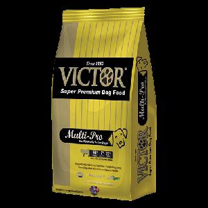Victor® Multi-Pro Maintenance 30lb.