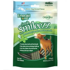 Fresh Smileezz™ Mint 9-Pack