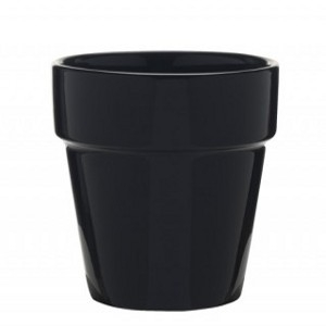 30% Off Indoor/Outdoor Garden Pots