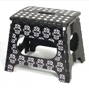 $2.00 Off Designer Step Stools