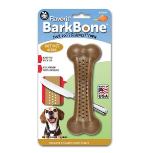 Flavorit® BarkBone™