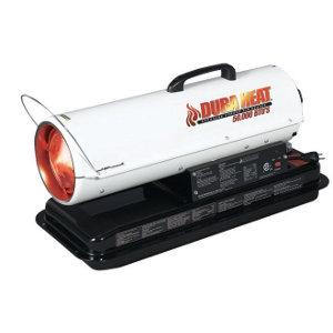 DuraHeat 50,000 BTU Heater