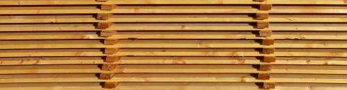 Premium Lumber