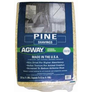 Agway® Pine Shavings