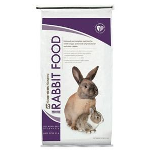 Southern States® Premium Rabbit Food